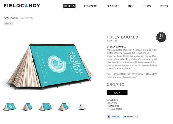 Zelt Basteln : Zelt basteln aus papier my