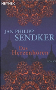 Jan-Philipp-Sendker-Das-Herzenhören
