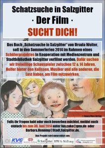 Schatzsuche1