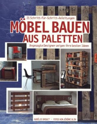alles palette oder was blog der stadtbibliothek salzgitter. Black Bedroom Furniture Sets. Home Design Ideas