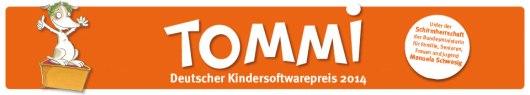 tommi-header-2014-3