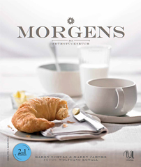 cover%20morgens