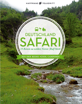 Deutschland_Safari