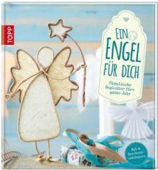 Engelsbuch