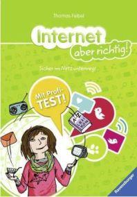 Internetaberrichtig