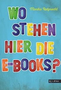 Reitprecht-EBooks-neu.indd