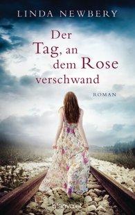Tag Rose verschwand