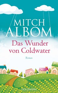 Wunder Coldwater