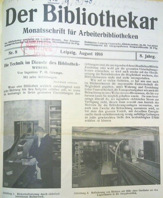 Zeitschrift1