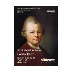 KALENDER-Mit-deutschen-Gedichten-durch-das-Jahr-2015
