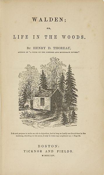 356px-Walden_Thoreau