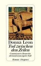 Leon_Tod Zeilen