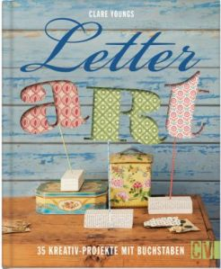 letterArt