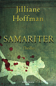 Hoffman Samariter.jpg.690754