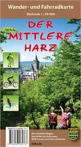 Mittelharz