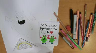 Monster_bearbeitet