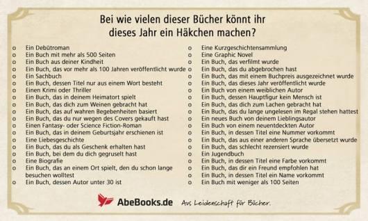 Buecher_lesen_2016