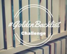 GoldenBacklistLogo640-300x243