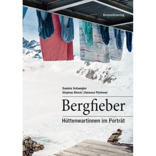 Schwegler_Bergfieber_Umschlag.indd