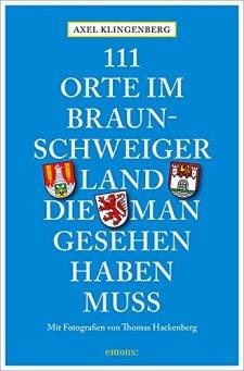 111 Orte Braunschweig