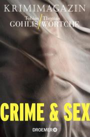 Crime and Sex - Buch