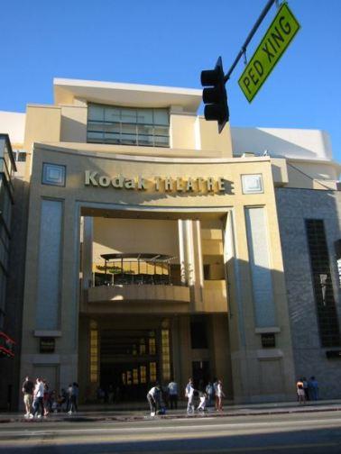 Kodak_theatre.450px