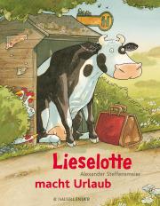 Lieselotte Urlaub