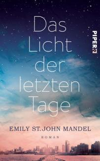 Mandel_Licht fernen Tage_ Cover