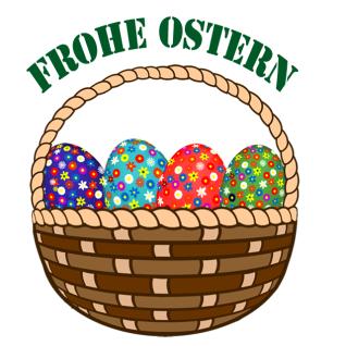 ostereierkorb_frohe_ostern
