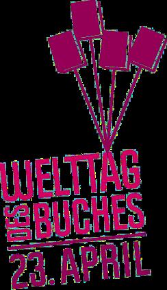 welttag buches 2016