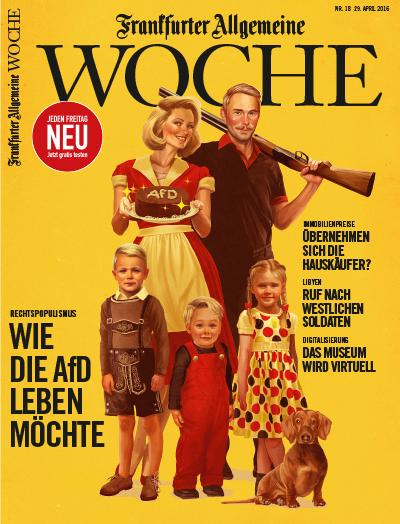 faz-woche-nr19