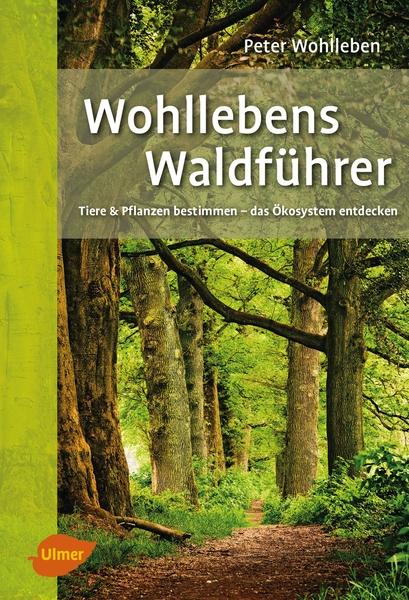 Wohllebens-Waldfuehrer_NTAxODcxOVo