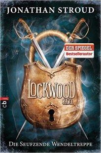 lockwood Co 1