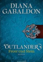 Outlander Bd. 1