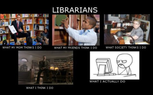 What my Friends think i do.jpg