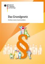 broschuere_grundgesetz