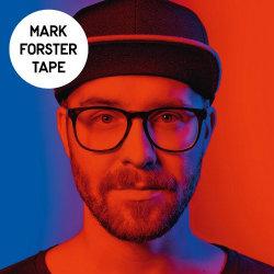 Mark Forster Tape
