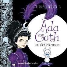 Ada von Goth