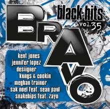 bravo-black-hits-35