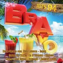 bravo-hits-94