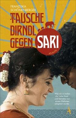 dirndel-gegen-sari