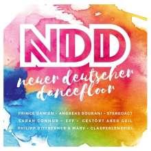 ndd-neuer-deutscher-dancefloor