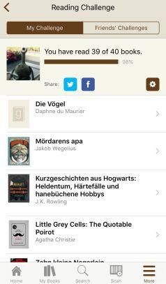 goodreads-lesefortschritt