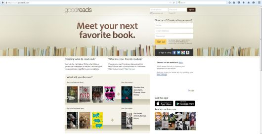 Goodreads.jpg