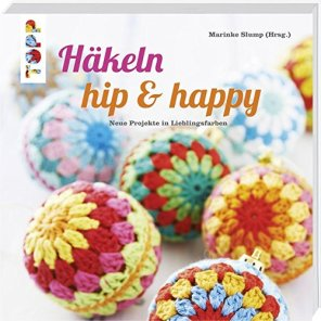 hakeln-hip-happy