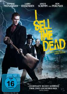 i_sell_the_dead