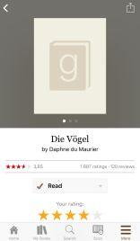 vogel-goodreads