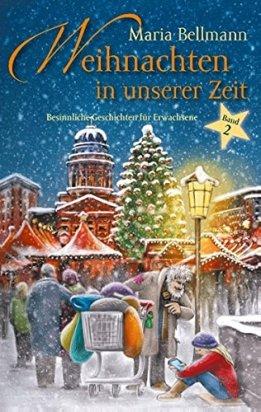 weihnachten-unserer-zeit-2