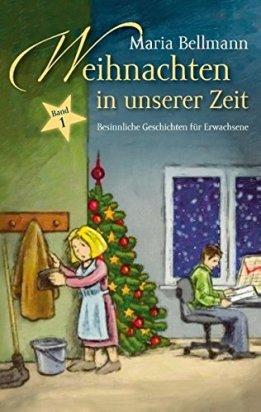 weihnachten-unserer-zeit