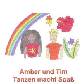 amber-und-tim